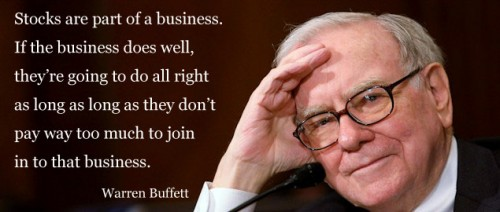 buffett-stock-business-500x212